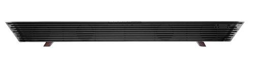 Polk Audio N1 39-Inch Bluetooth Soundbar