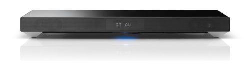 Sony HT-XT1 2.1 Channel Sound Bar with Built-In Subwoofer