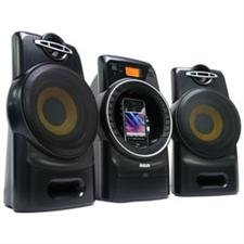 RCA RS3081I High Quality Speaker System