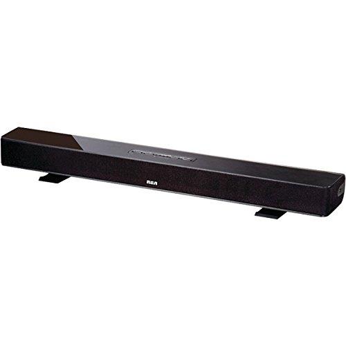 RCA RTS735E Home Theater Sound Bar