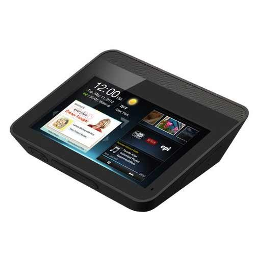 "Sony HID-C10 Dash Personal Internet Viewer With 7"" Touchscreen"