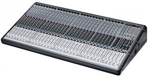 Mackie Onyx 32.4 32-channel/4-Bus Premium SR Console