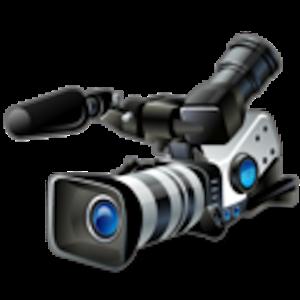 Nexus 7 Video Camera